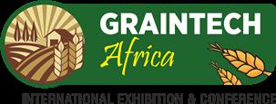 Graintech Africa