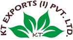 KT Exports