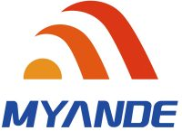 MYANDE GROUP CO., LTD.