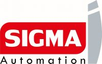 SIGMA AUTOMATION